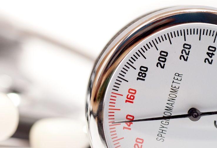 Clasificación de Hipertensión Arterial - ¿Cómo se clasifican?