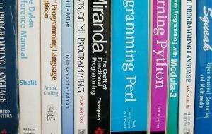 Tipos de fichas bibliográficas