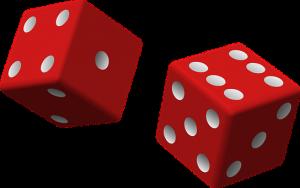 Tipos de Probabilidad