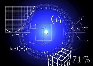 Tipos de funciones matemáticas