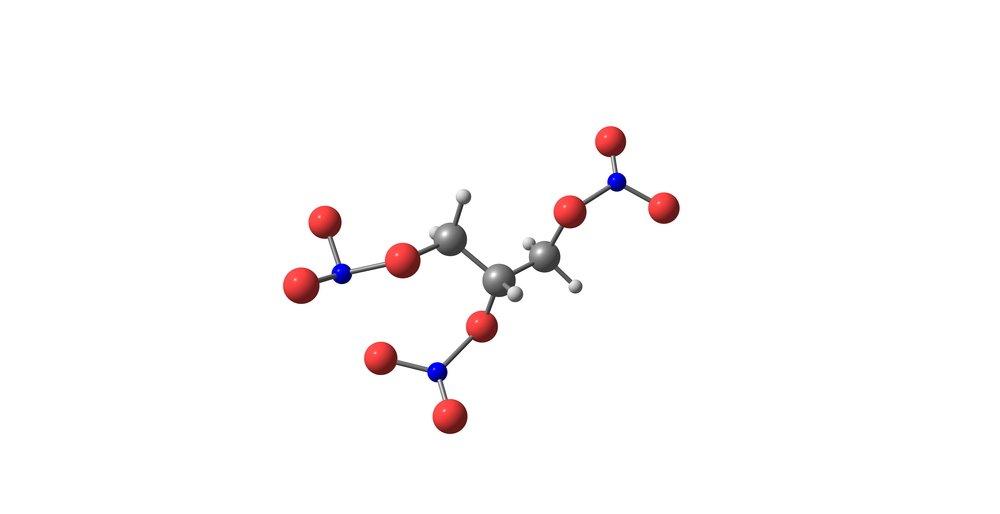 Glicoglicerolípido Ejemplos De Glucolípidos