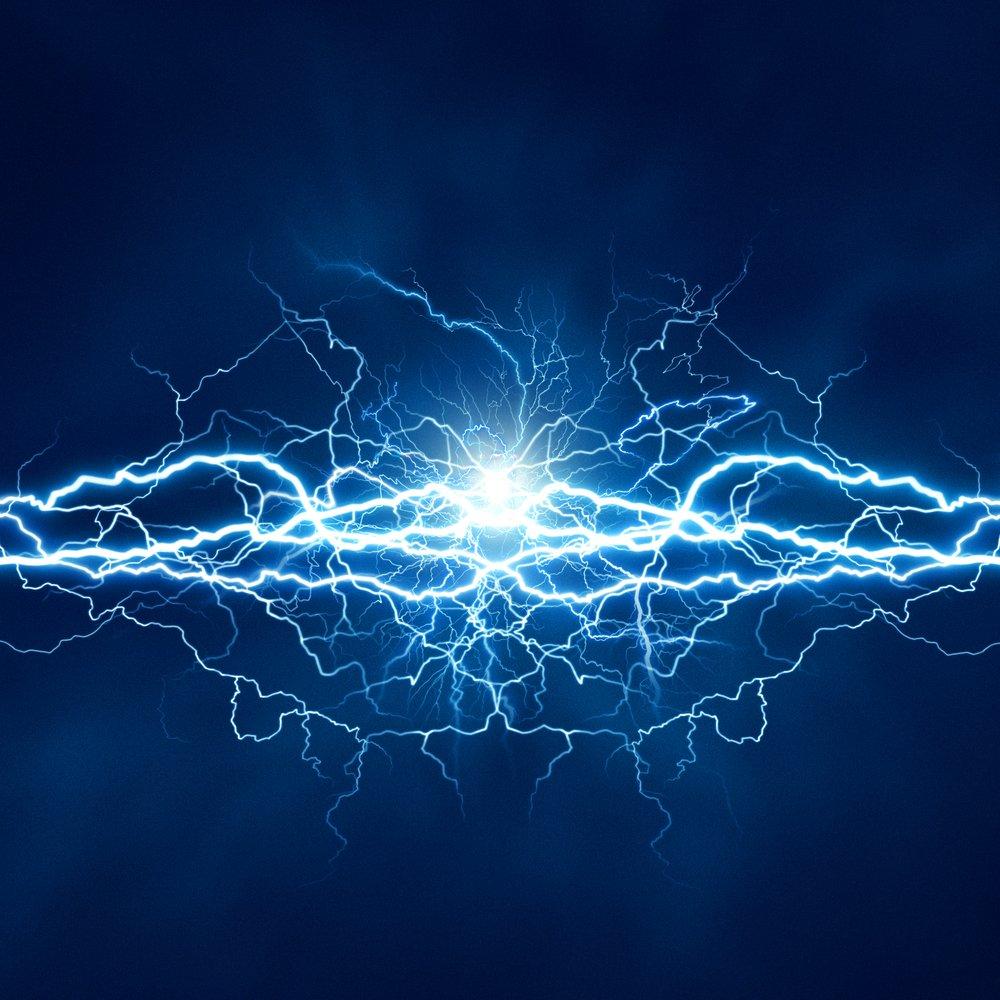 descubrimiento de la electricidad Ejemplos De Conocimiento Científico
