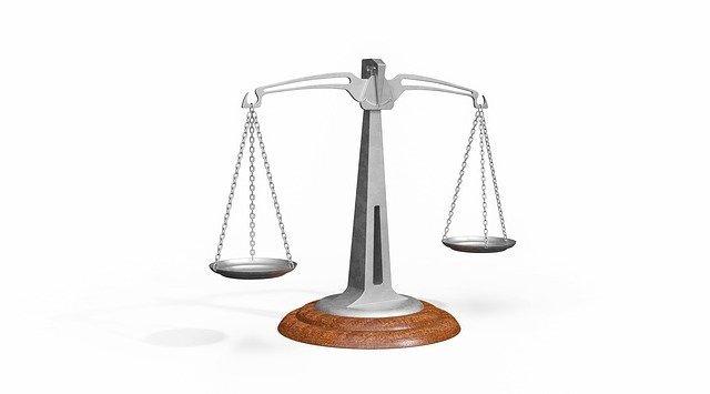 ejemplos de la ley de conservación de la masa