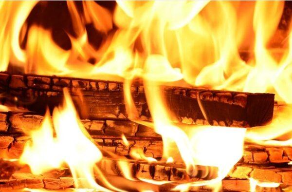 Ejemplos de la transmisión de calor