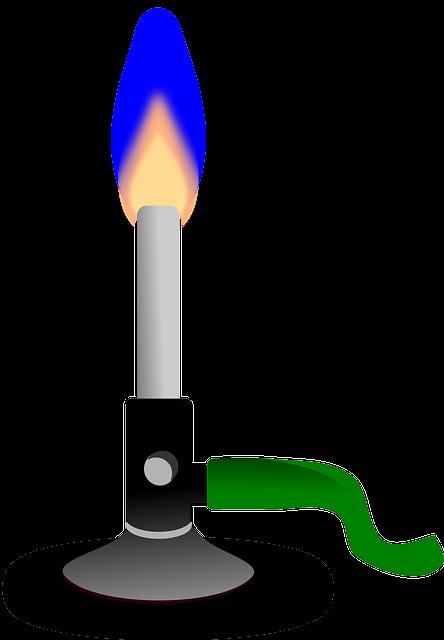cicloheptano Ejemplos De Cicloalcanos