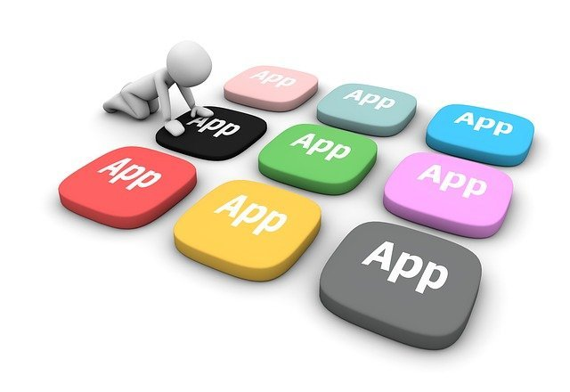 Ejemplos De Software Comercial