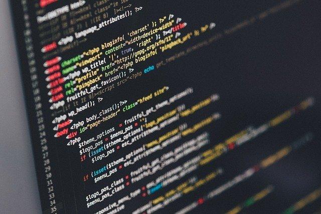 Ejemplos De Software Libre