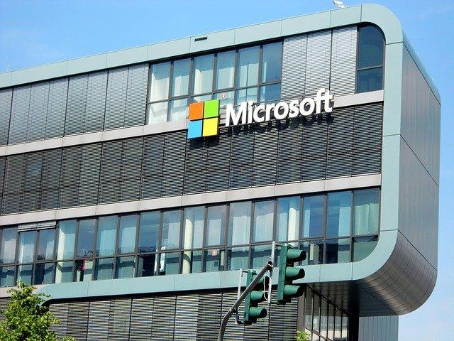 Microsoft Word Ejemplos De Software De Aplicación