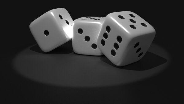 ejemplos de argumentos probabilísticos
