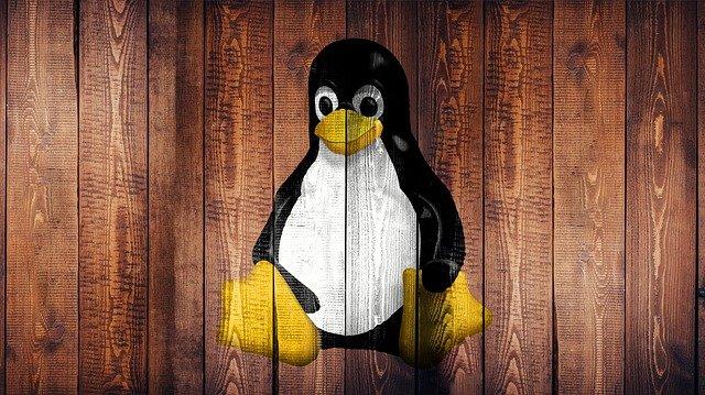 linux Ejemplos De Software Libre