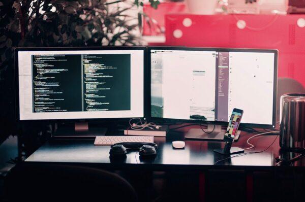 mejores ejemplos de sistemas operativos