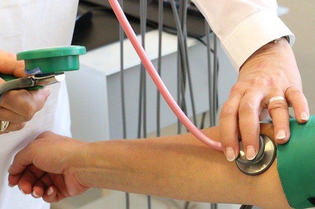 Ejemplo de perfil profesional Ejemplos De Curriculum De Enfermería