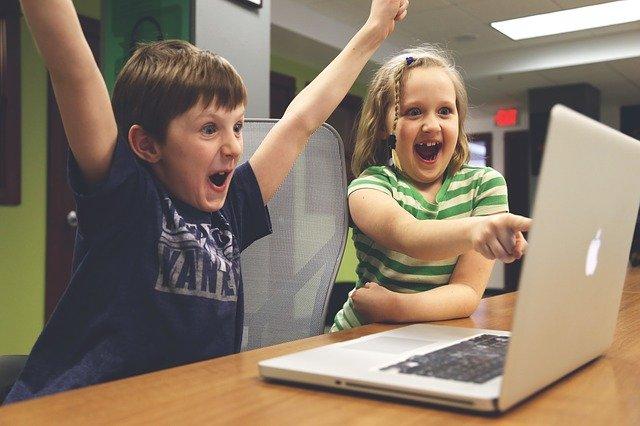 Ejemplos De Entrevistas Para Niños