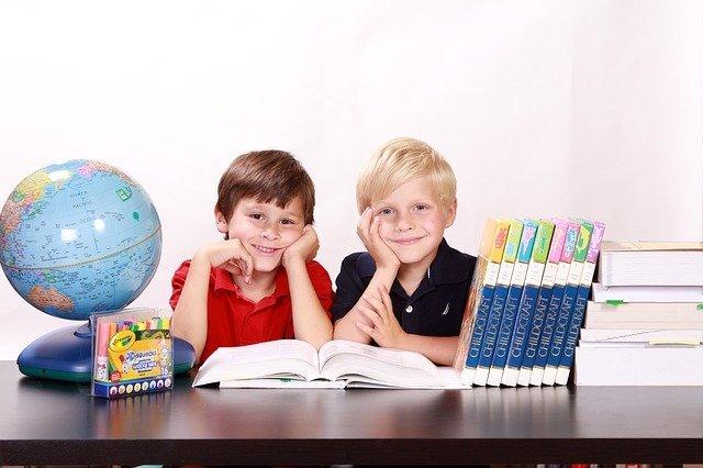 Entrevistas en la escuela Ejemplos De Entrevistas Para Niños