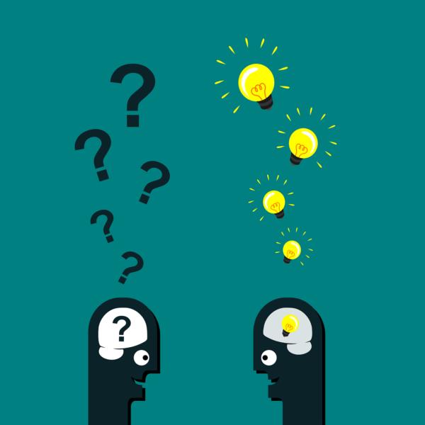 ejemplos de preguntas retóricas