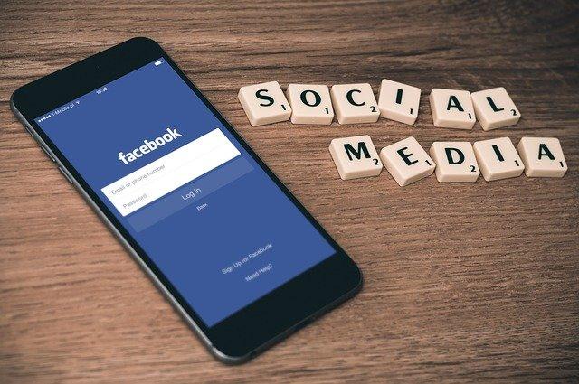 Ejemplo de texto argumentativo sobre las redes sociales