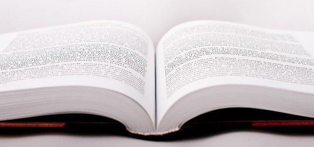 Texto científico en enciclopedia Ejemplos De Texto Científicos