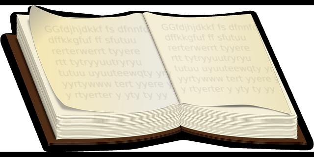 Ejemplos De Textos Continuos Y Discontinuos