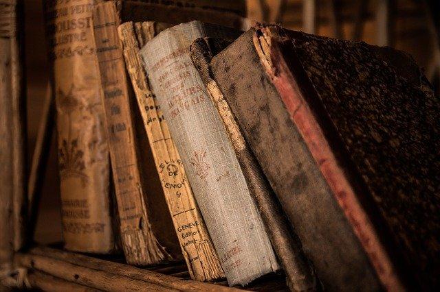 Ejemplos De Textos Liricos