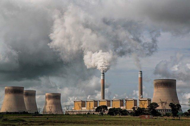 Ejemplos de Problemas Ambientales