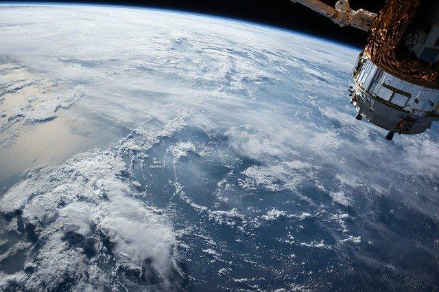 Texto De Divulgación Científica astronomia y espacio Ejemplos De Texto De Divaulgación Científica