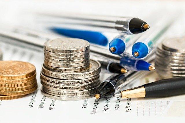 Función de utilidad Ejemplos De Problemas Microeconómicos