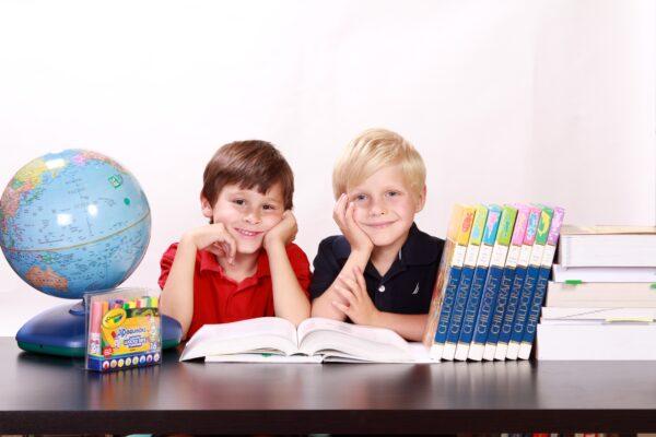 Abreviaturas ejemplos para niños de primaria