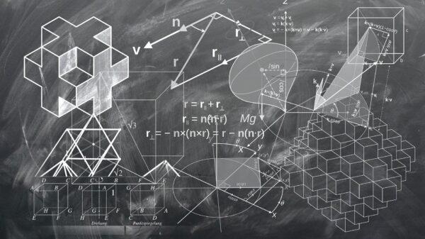 Ejemplos de algoritmos cuantitativos