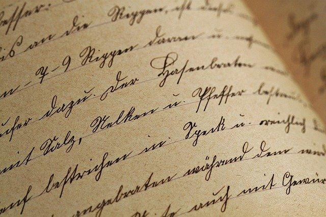Comienzo de la introducción con información histórica o antecedentes