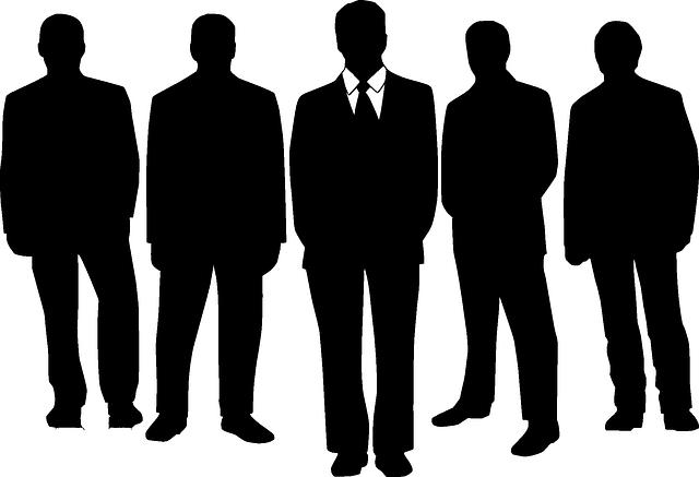 Ejemplos de Normas de convivencia Ejemplos De Políticas De Una Empresa