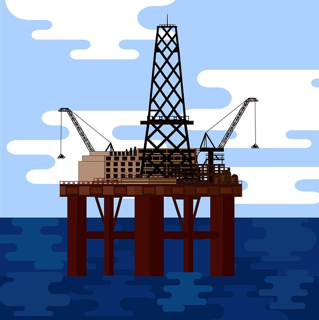 OPEP Ejemplos De Siglas