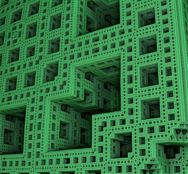 algoritmos en informatica Ejemplos De Algoritmo