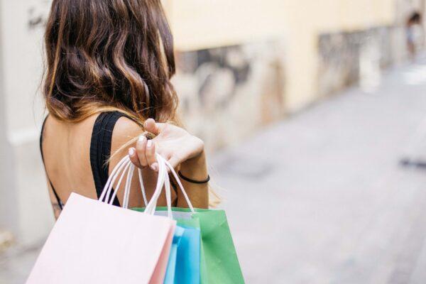 Ejemplos de objetivos de ventas