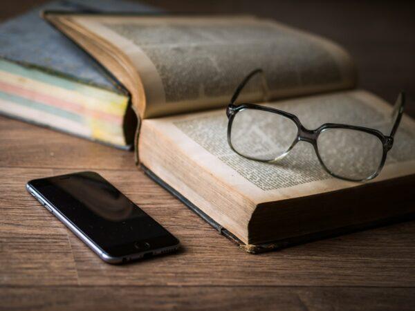 Ejemplos de estrategias de lectura