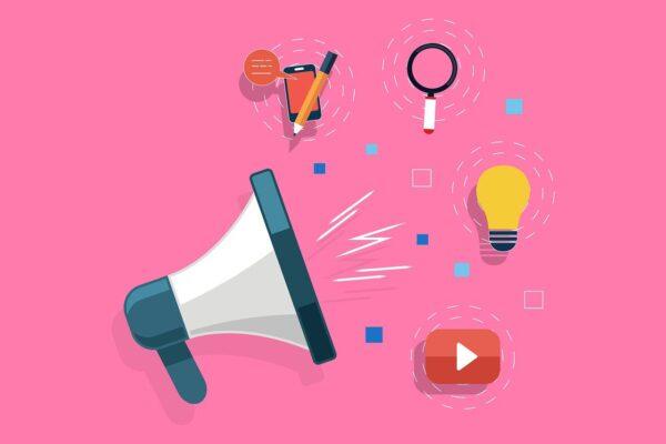 ejemplos de estrategias de marketing