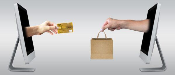 Ejemplos de estrategias de ventas
