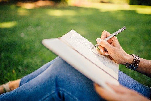 escribir bien Ejemplos De Reseñas De Libros