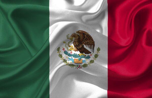 ejemplos de mitos mexicanos